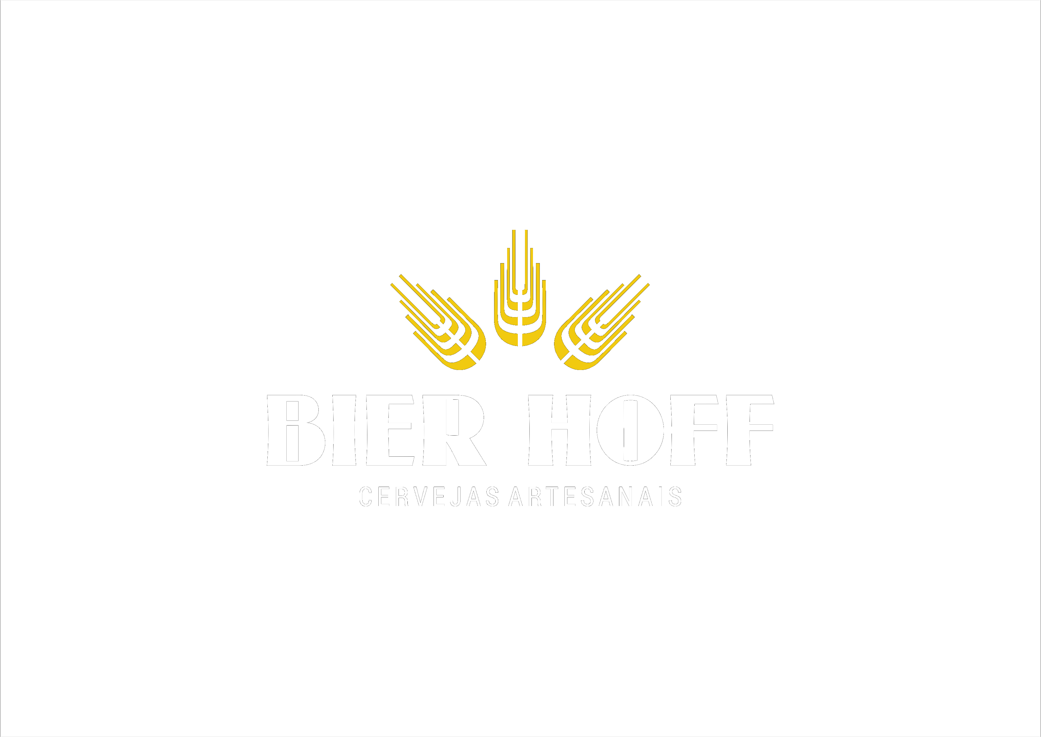 logo-bierhoff-01-transparente
