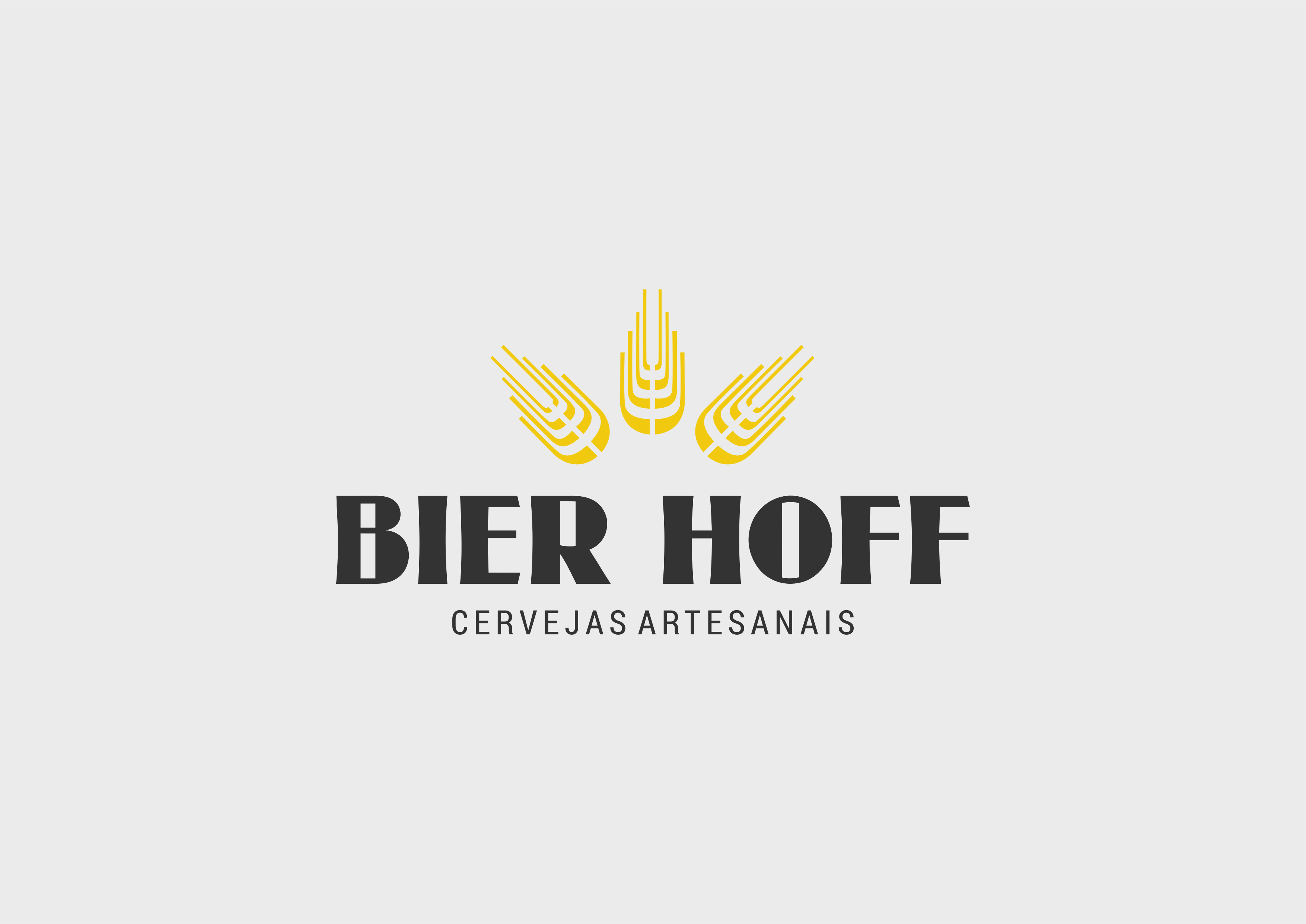 logo-bierhoff-02