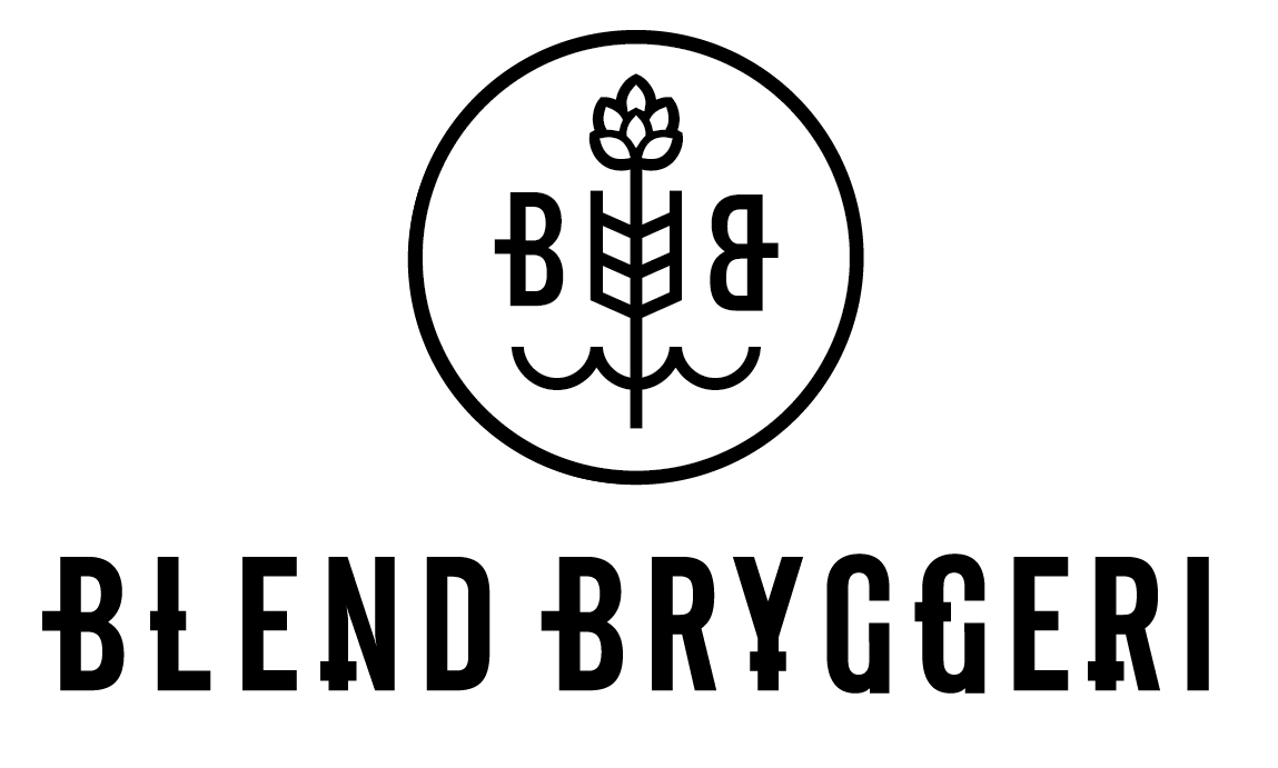 logo_blend_01