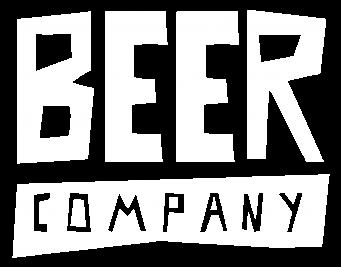 logo_beer_company_p
