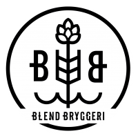 logo_blend_03