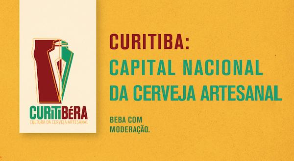 curitibera-cerveja-artesanal-em-curitiba-0-e1502747657287-600x330.png
