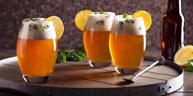Drinks-com-cerveja-receitas.jpg