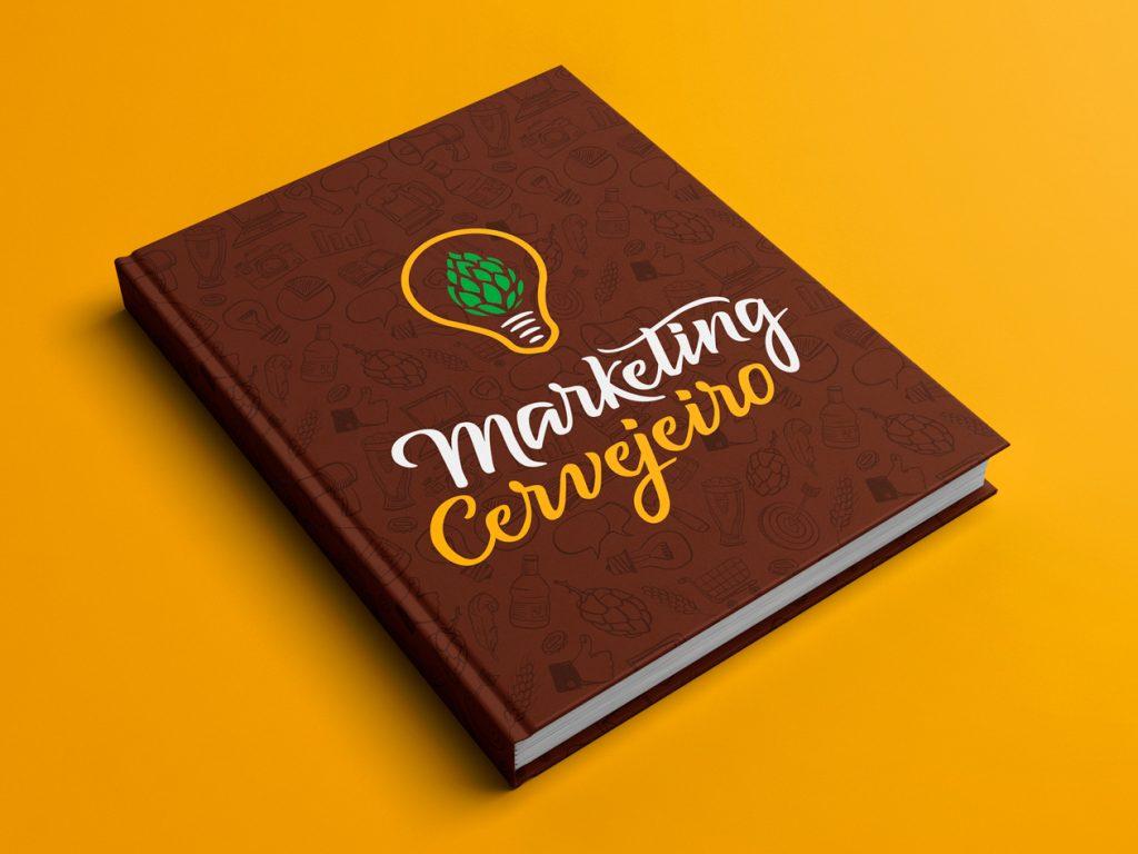 marketing-cervejeiro-comunicacao-e-estrategia_1.jpg