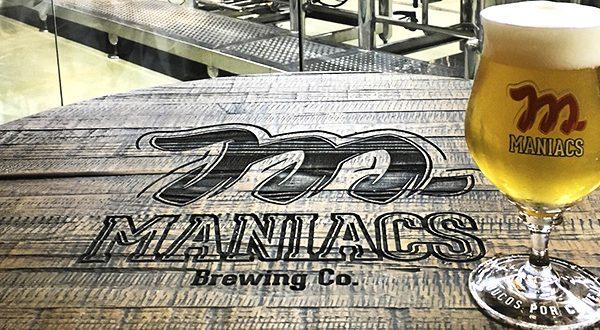 Maniacs-Brewing-Co-abre-bar-da-fábrica.jpg