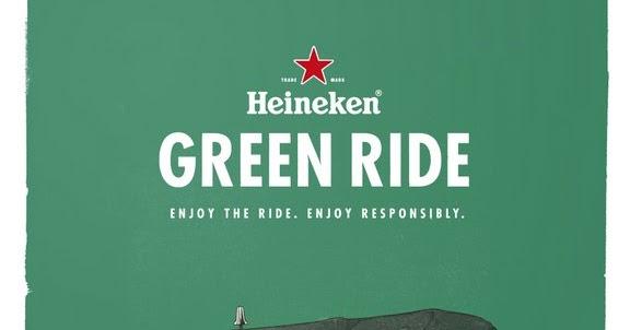 43644-018-Heineken-Poster-TukTuk-460x640.jpg
