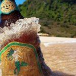 cerveja-artesanal-noronha.JPG