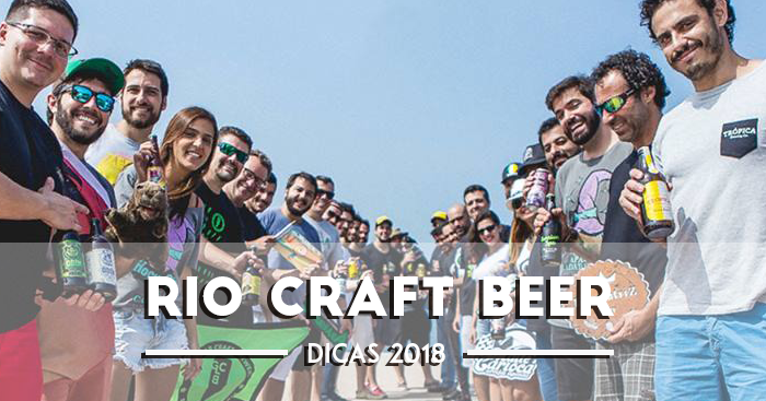 RIO-CARFT-BEER-2018-CAPA.png