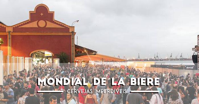 MONDIAL-DE-LA-BIERE-2018.png