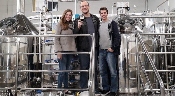 l-Beer-lanca-Double-NEIPA-Cloudy-Hops-1-660x330.jpeg