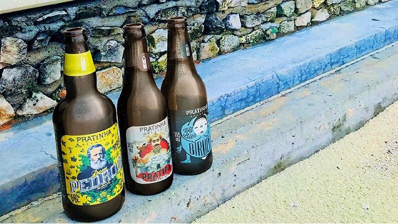 Cervejas-da-Pratinha-2.jpg