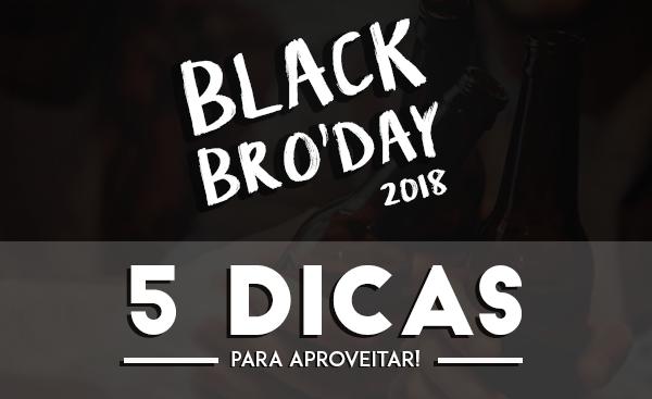black-bro-day.png
