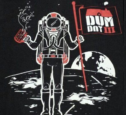 camiseta-dumdayiii.jpg