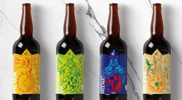nova-identidade-ol-beer-garrafas-660x330.jpeg