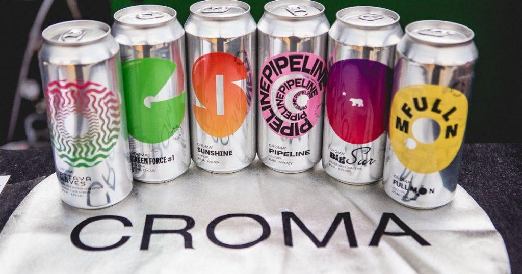CROMA-PRODUTOS.jpg