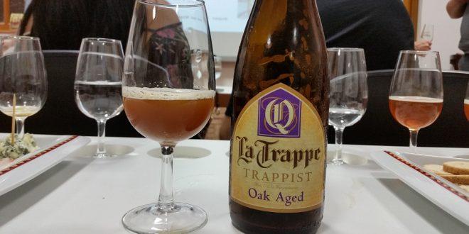La-Trappe-Oak-Aged-Cachaca-Barrel-e1538149636421-660x330.jpg