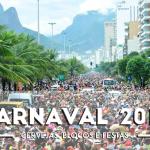 carnaval-com-cerveja-artesanal-2019.png