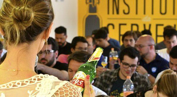 Instituto-da-Cerveja-em-Curitiba-660x330.jpg