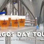 lagos-day-tour-capa.png