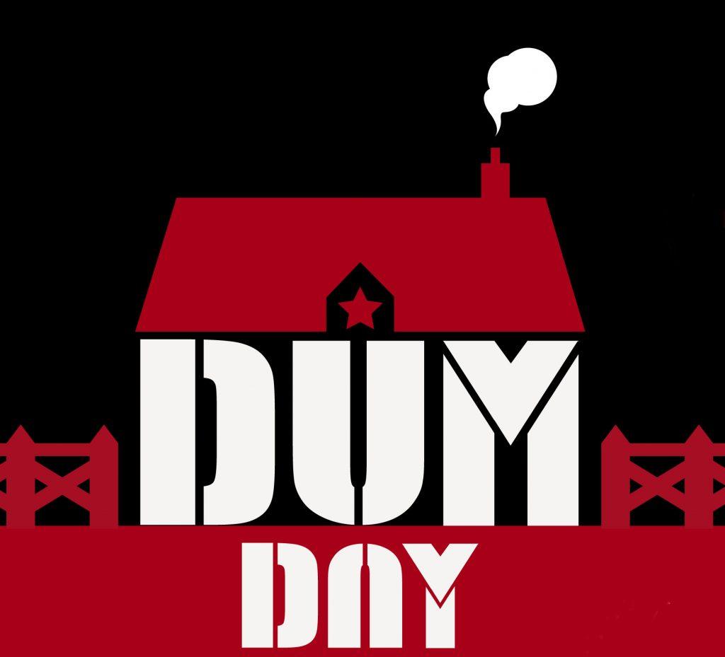 logo-DUM-DAY.jpg