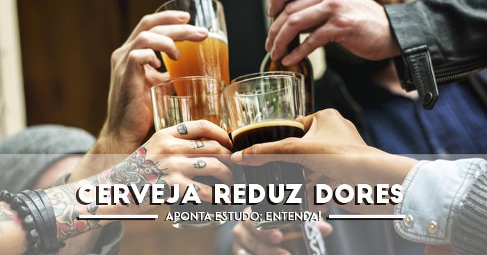 cerveja-reduz-dor.png