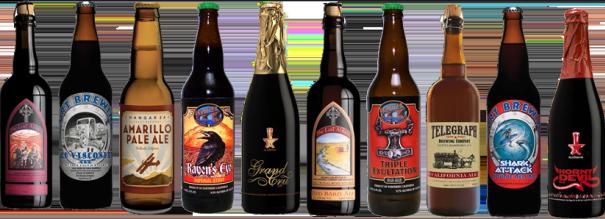 package-beer-row.png