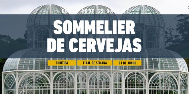 sommelier-de-cervejas-ctba-660x330.png