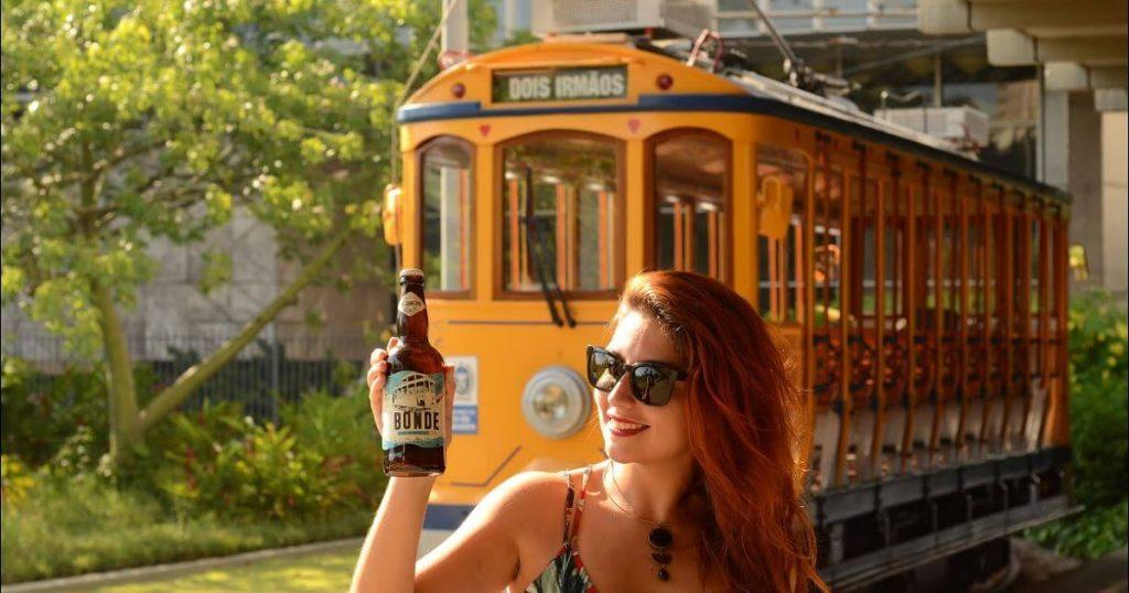 Maria-Cevada-e-a-cerveja-Bonde.JPG
