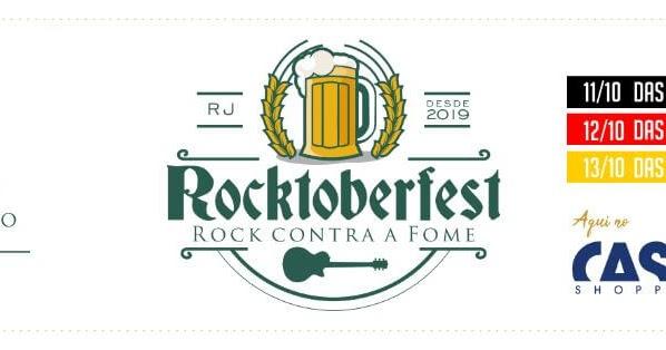 Arte-banner-Rocktoberfest.JPG