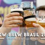 capa-slow-brew-brasil-2019-curadoria.png