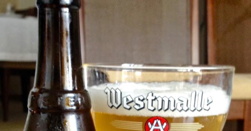 WestmalleExtra.jpg