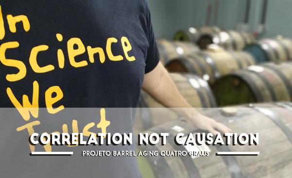 correlation-not-causation-quatro-graus-capa-1.png