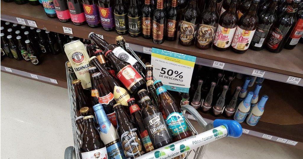 cervejas-artesanais-em-promocao.jpeg