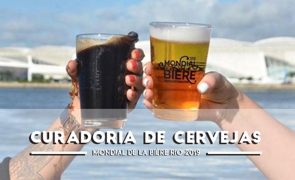 curadoria-mondial-2019.png
