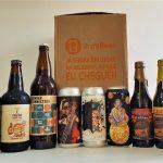 Melhores-Cervejas-do-Brosbeer.jpg
