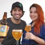 Cerveja-Maria-Cevada-Blond-Ale.jpeg
