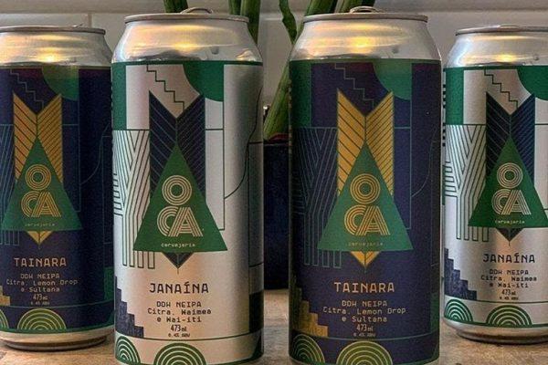 cervejaria-oca-janaina-thainara2.jpg