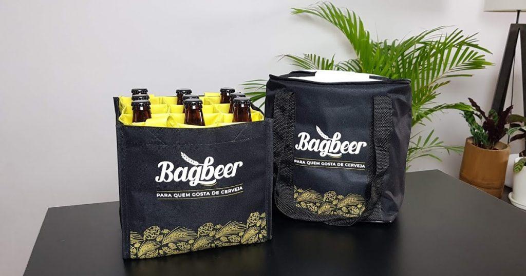 Bolsas-BagBeer.jpg