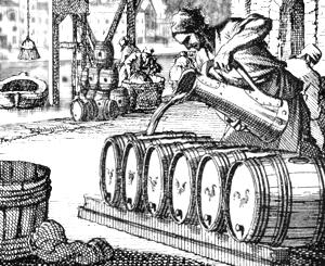 mulher-cervejeira-02.jpg