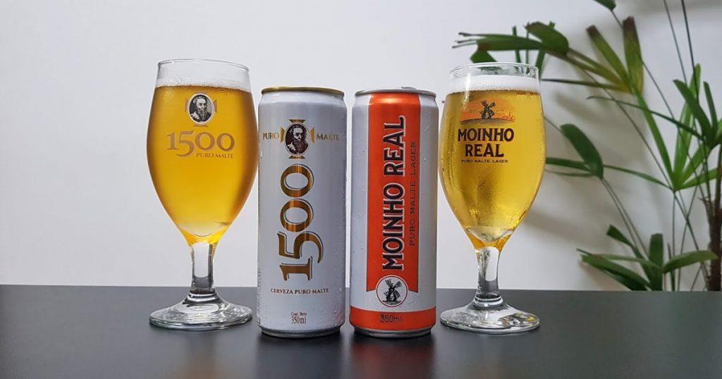 Cervejas-Puro-Malte.jpeg