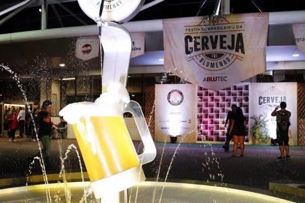 festival-brasileiro-da-cerveja.jpg