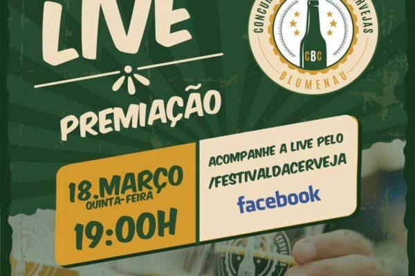 festival-1024x1024.jpg