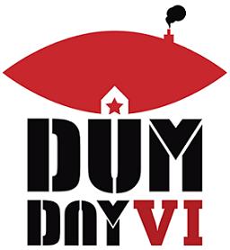 dumdayvi_logo_post.png
